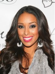 Gloria Govan Profile Photo