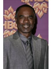 Glynn Turman Profile Photo