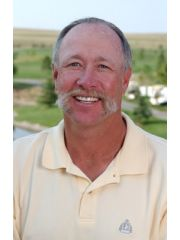 Goose Gossage Profile Photo