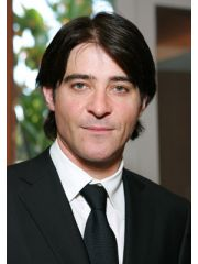 Goran Visnjic Profile Photo