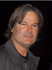 Gore Verbinski Profile Photo