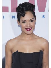 Grace Gealey Profile Photo