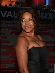 Grace Hightower De Niro