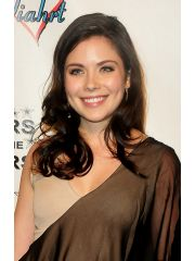 Grace Phipps Profile Photo
