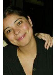 Graciella Sanchez