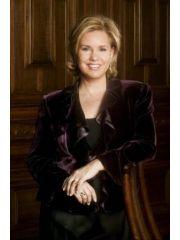 Grand Duchess of Luxembourg Maria Teresa