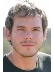 Granger Smith Profile Photo