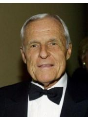 Grant Tinker Profile Photo