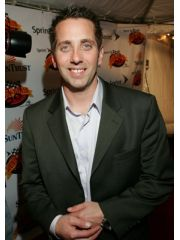 Greg Biffle Profile Photo