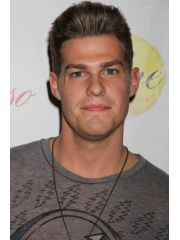 Greg Finley Profile Photo