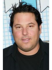Greg Grunberg Profile Photo