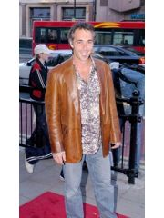 Greg Wise Profile Photo