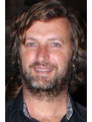 Gregor Jordan Profile Photo