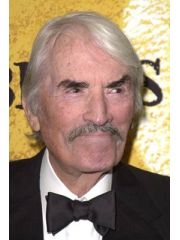 Gregory Peck Profile Photo