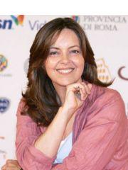 Greta Scacchi Profile Photo