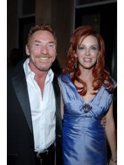 Gretchen Bonaduce Profile Photo