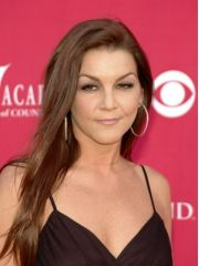 Gretchen Wilson Profile Photo