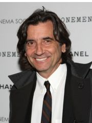 Griffin Dunne Profile Photo