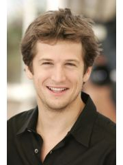 Guillaume Canet Profile Photo
