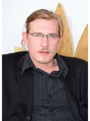 Guillaume Depardieu Profile Photo