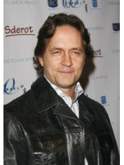 Guy Ecker Profile Photo