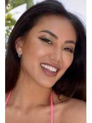 Gwen Singer Profile Photo