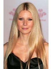 Gwyneth Paltrow Profile Photo