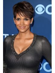 Halle Berry Profile Photo