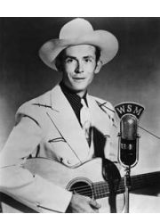 Hank Williams Sr