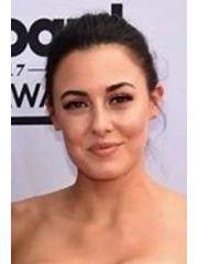 Hannah Lee Fowler Profile Photo