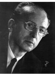Harold Rosson Profile Photo