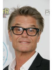 Harry Hamlin Profile Photo