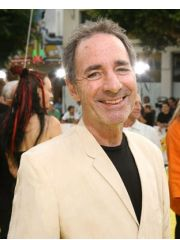 Harry Shearer Profile Photo