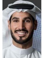 Hassan Jameel Profile Photo