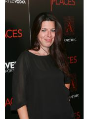 Heather Matarazzo Profile Photo