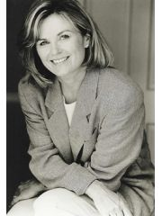 Heather Menzies Profile Photo