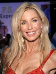 Heather Thomas Profile Photo