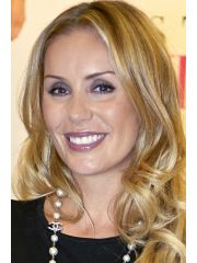 Heidi Balvanera Profile Photo