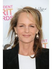 Helen Hunt Profile Photo