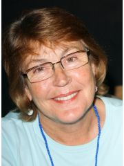 Helen Reddy Profile Photo