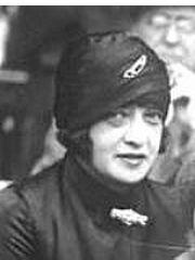 Helen Woodford,