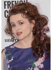 Helena Bonham Carter Profile Photo