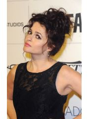 Helena Bonham Carter Profile Photo