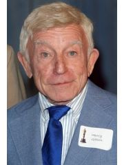 Henry Gibson Profile Photo