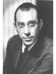Herbert Biberman Profile Photo