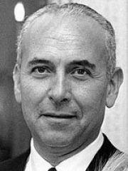 Herbert Hutner Profile Photo