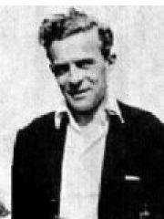 Herbert Leigh Holman
