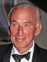 Herbert Ross Profile Photo