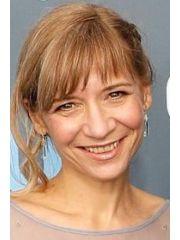 Hermine Poitou Profile Photo