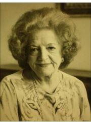 Hermione Baddeley Profile Photo